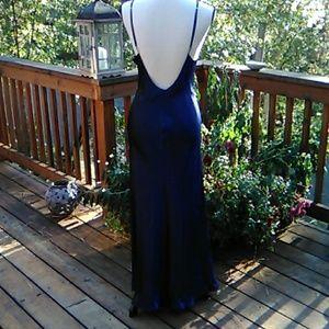 Frederick's of Hollywood Intimates & Sleepwear - Frederick's of Hollywood Long Gown